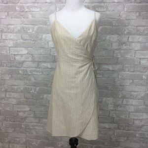 Linen Lux